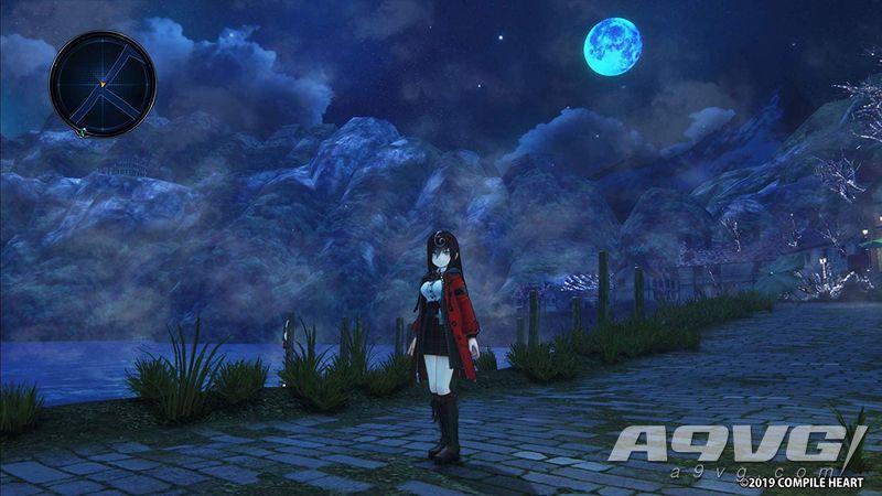 《死亡终局 轮回试炼2》Fami通评价要点整理 8/8/8/8合计32分
