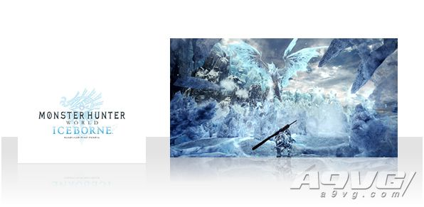 《鬼泣5》《MHW Iceborne》销量破300万 《生化危机7》破700万