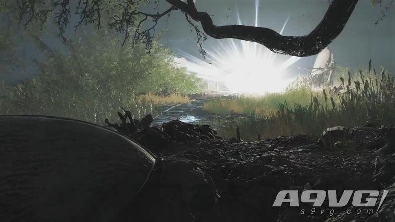 《獵殺 對決》上市預告片公開 合作對抗環境或背刺你的對手