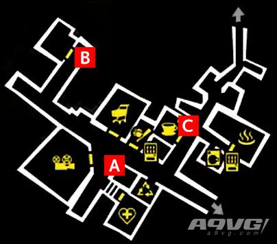 《女神异闻录5 皇家版》全流程日程一览表 流程攻略日历