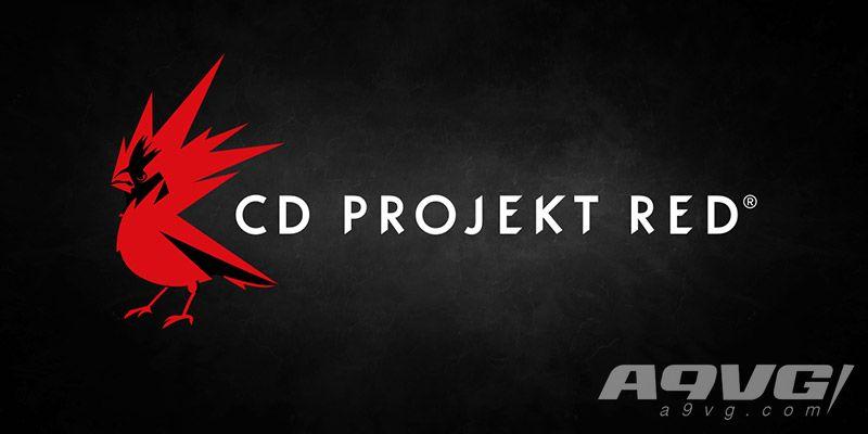 《赛博朋克2077》开发商CDPR或缺席PAX East 2020
