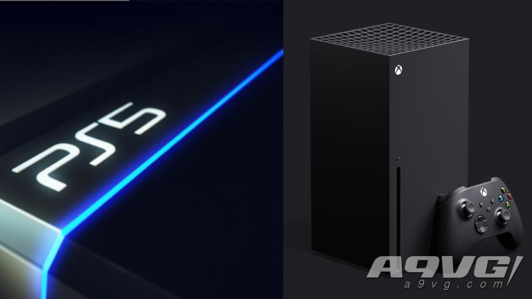 《影子武士2》开发商称次世代主机游戏实现60帧更加容易