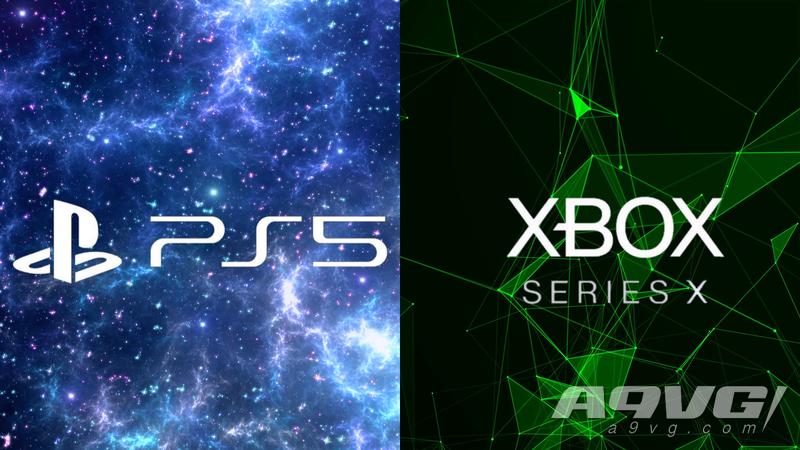 PS5和Xbox Series X重要硬件数据对比及解析 盗贼VS战士