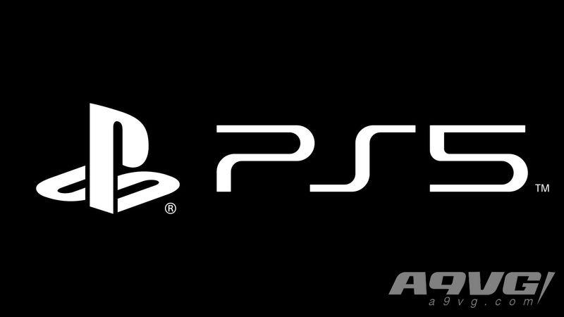 PS5将向下兼容大多数PS4游戏 拥有更高更稳定的帧数和分辨率