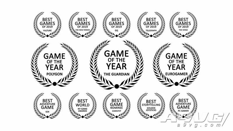 《星际拓荒》最新宣传视频公开 游戏将于6月18日登陆Steam