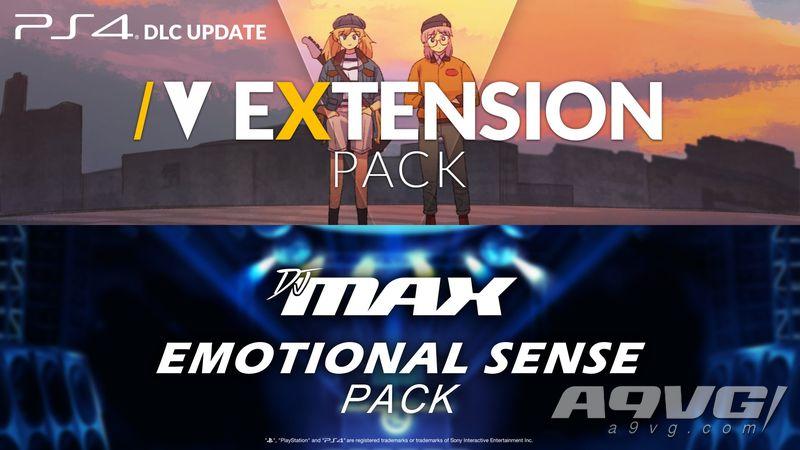《DJMAX 致敬》开发商公开后续DLC计划 PC版国区补偿方案公开