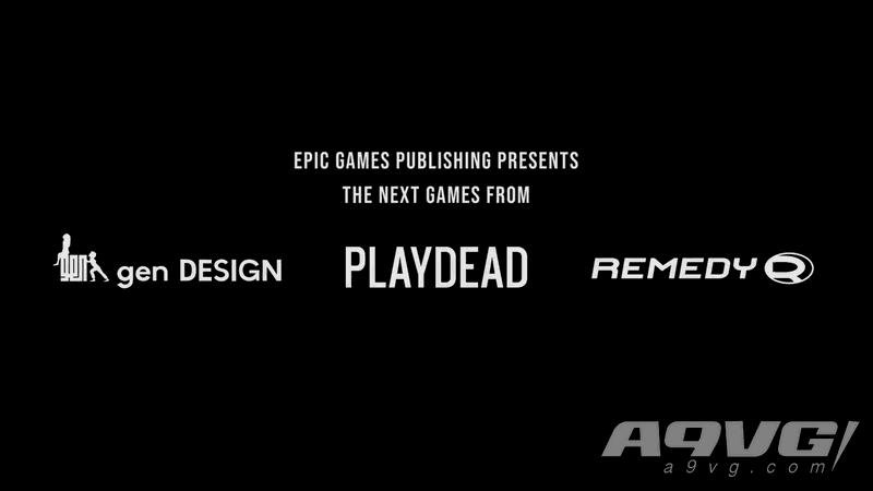 Epic Games公布全新多平台发行策略 IP由开发商持有 五五分成