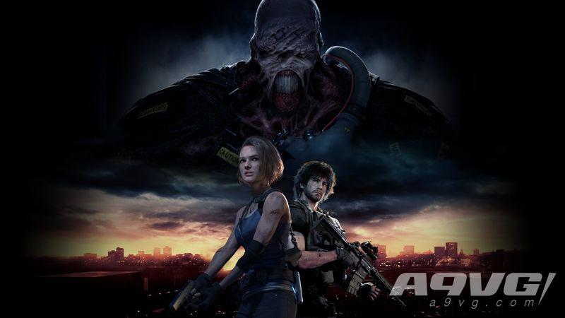 《生化危機 抵抗》PS4/PC版公測遭遇技術問題 開始時間將延後