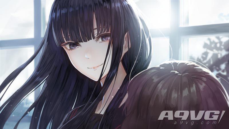 日本一公布新作《夜点灯》公开故事概要与登场角色详情