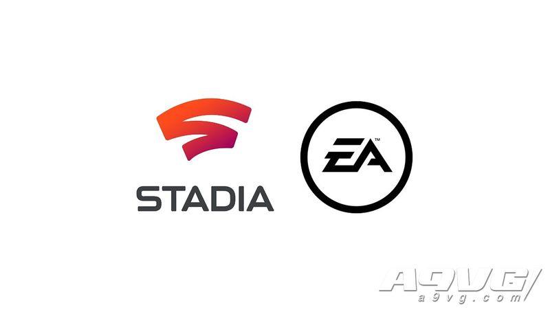 《绝地求生》《歧路旅人》现已加入Stadia 更多游戏年内入库