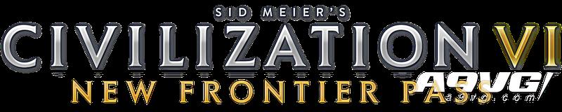 《文明6 新纪元季票》5月21日起推出 包含6个DLC