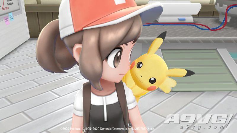 任天堂公開一批旗下遊戲作品的背景壁紙 涵蓋10餘款作品