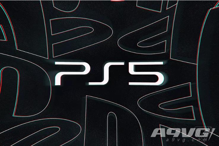 EPIC老板盛赞PS5 虚幻5和PS5在开发阶段就有紧密合作