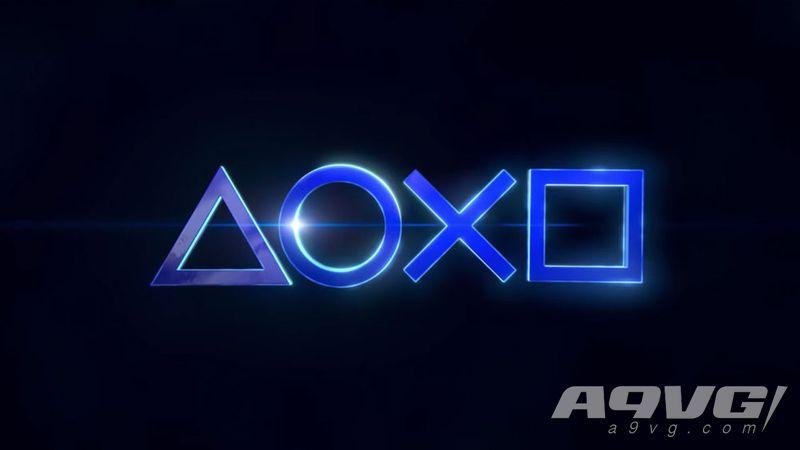 传闻:索尼将于六月初举办PS5活动 任天堂暂未在