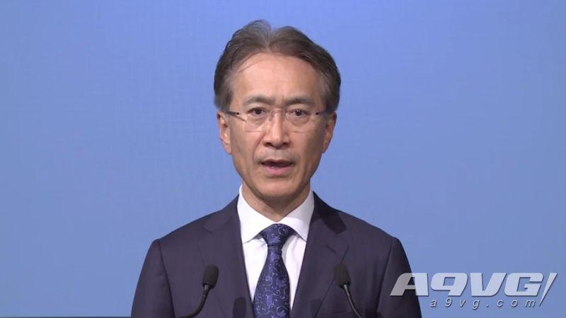 索尼社长兼CEO表示PS5第一方第三方阵容都很强力 近期将发表