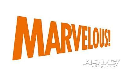 騰訊投資日本遊戲公司Marvelous 子公司成為第一大股東
