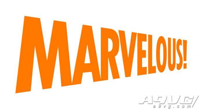 Marvelous:接受腾讯投资后本公司仍具有独立性和自主性