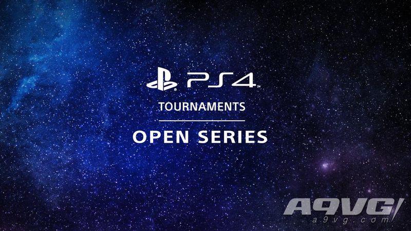 SIE 6月起举办PlayStation线上锦标赛 奖金、主题等内容提供