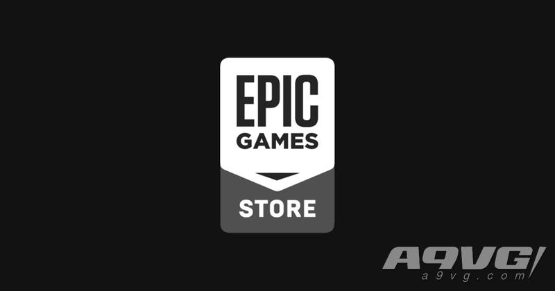 Epic老板表示 Epic游戲商城將登陸iOS和Android