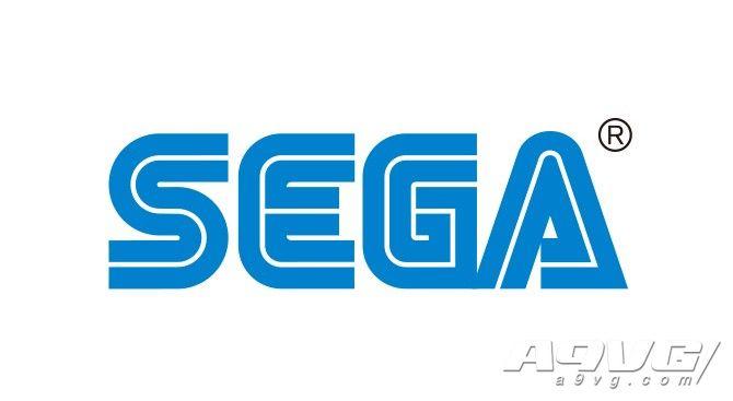 西川善司预告的大消息偷跑 SEGA在研究名为雾游戏的新技术