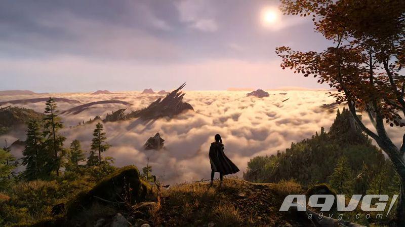 PS5发布会汇总:主机外观公开 蜘蛛侠/GT赛车/生化危机/地平线等新作发表