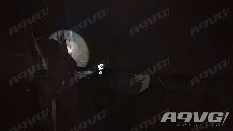 《最后生還者2》全收集卡位置視頻攻略 集換式卡片收集攻略