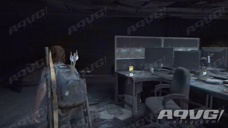 《最后生还者2》全训练手册获得攻略 强化分支解锁攻略