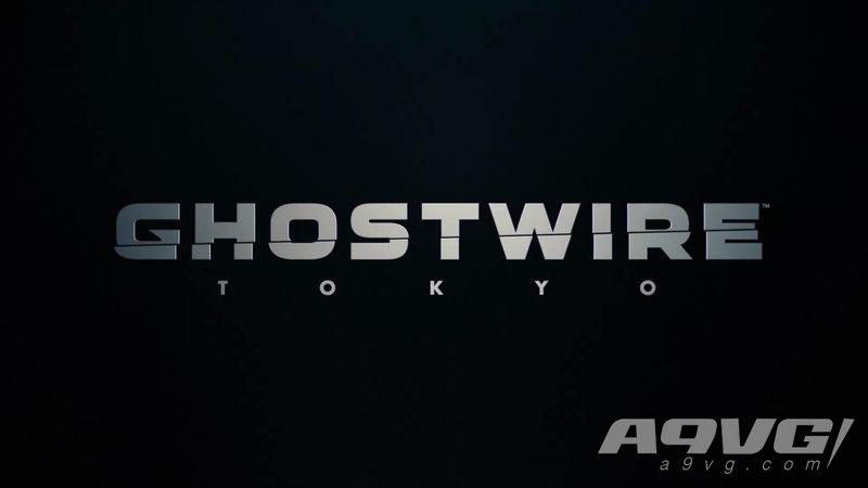 《幽灵线东京》《死亡循环》中文宣传片公开 支持PS5主机特性