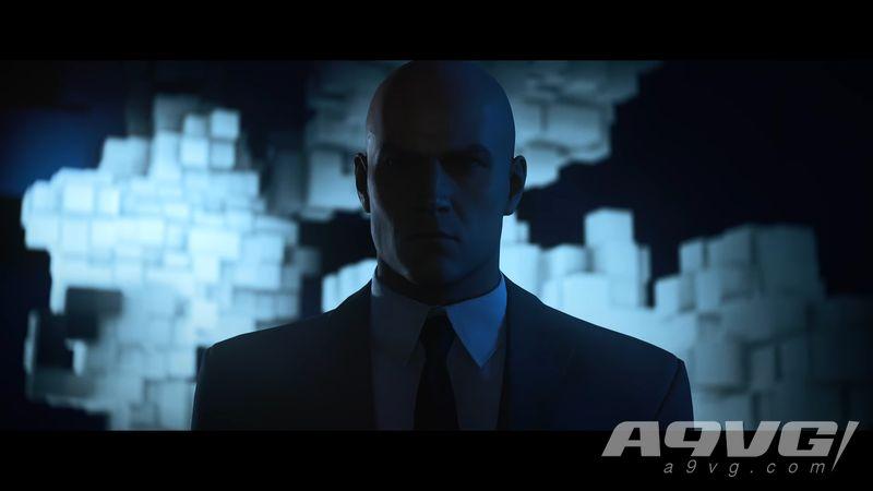 《杀手3》公开最新预告片展示迪拜场景 2021年1月发售