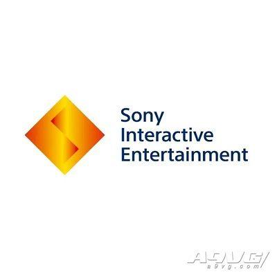 索尼互动娱乐公开19-20财年年度财报 PS4软硬件销量下滑利润减少