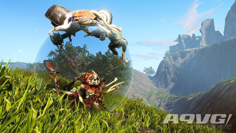《生化变种》或将推出DLC来扩展游戏内容 强调没有微交易系统