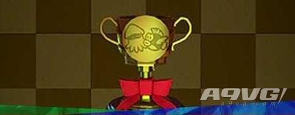 《紙片馬力歐 折紙國王》全獎杯列表及獲得方法攻略一覽