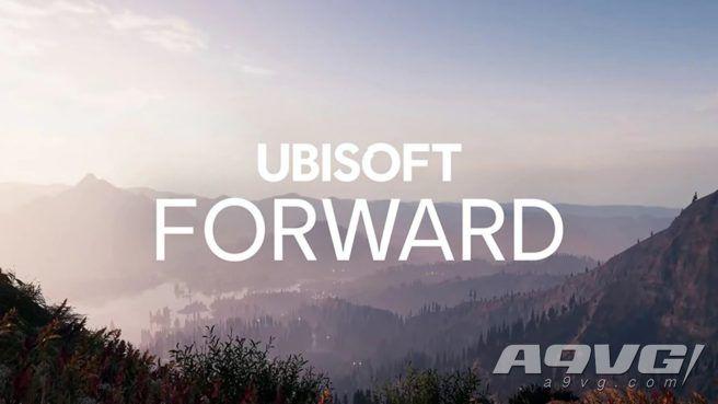 育碧次世代游戏将维持60美元 Ubisoft Forward发布会9月举办
