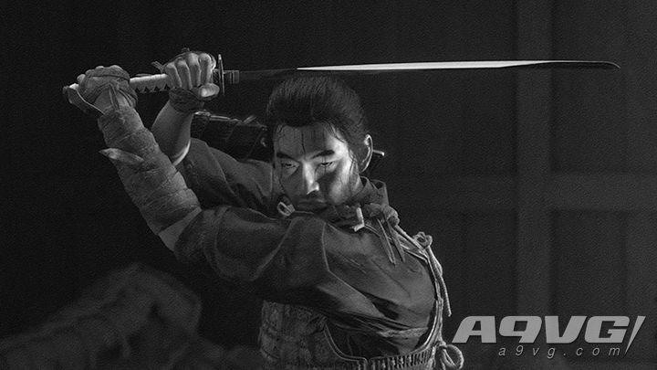 《對馬島之魂》推送1.05更新 增加「萬死」難度與戰鬥輔助