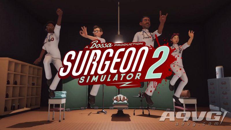 2020年8月游戏推荐 八月你不应该错过的那些作品