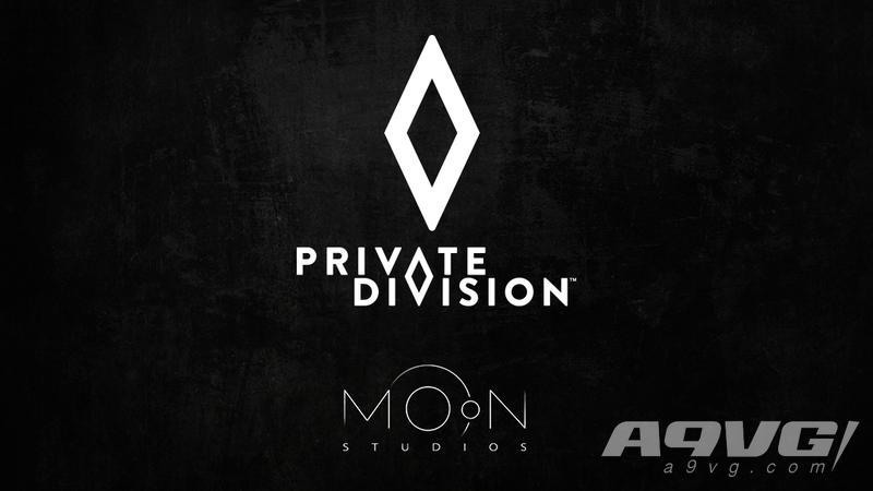《奥日》系列开发商月亮工作室宣布下一款新作为动作RPG