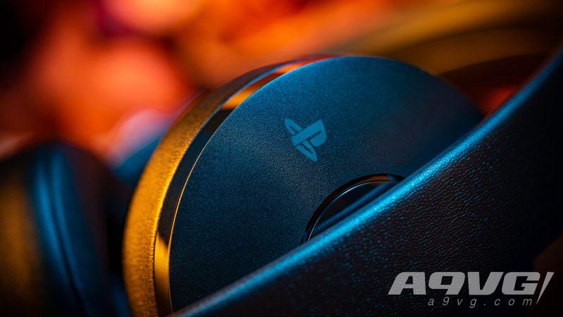 PS4硬件周边在PS5上的兼容性公布 官方及多数授权外设均可兼容
