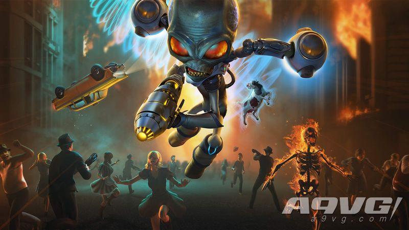 《对马岛之魂》连续三周拿下英国实体游戏销量榜第一