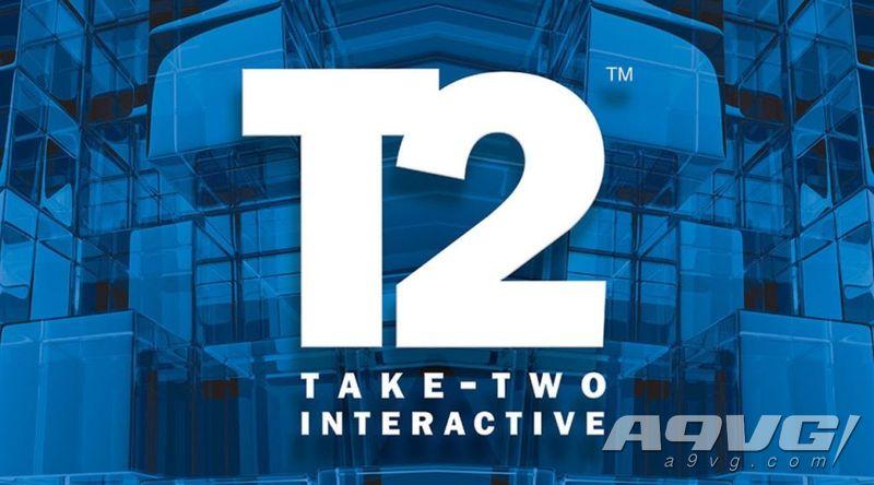 Take-Two财报:《GTA5》已经售出近1.35亿份 玩家支出再创新高