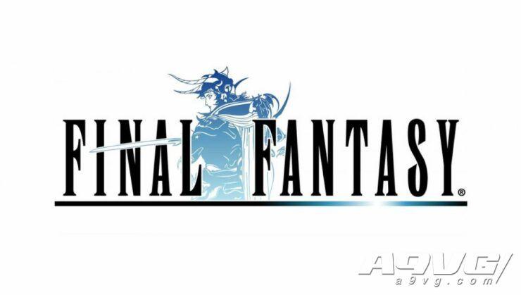 传闻:《最终幻想16》正在开发中 为PS5限时独占作品