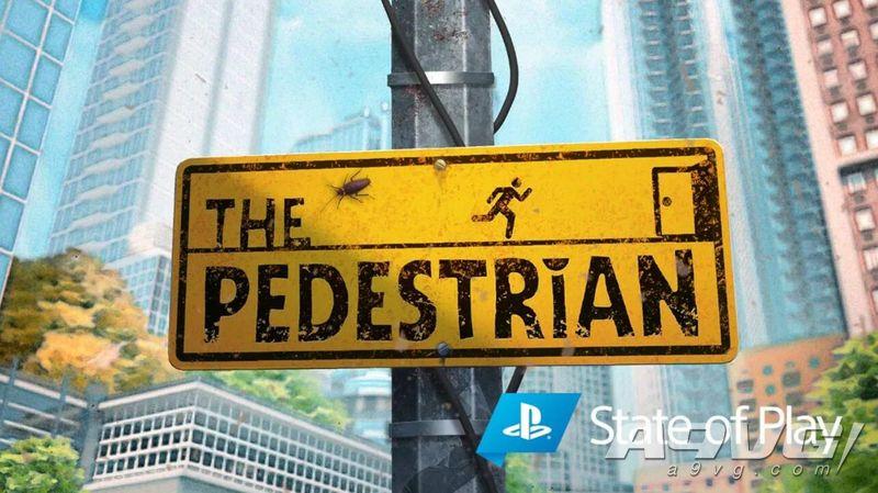 索尼State of Play总结:《古惑狼4》《纪元变异》等新宣传片公开