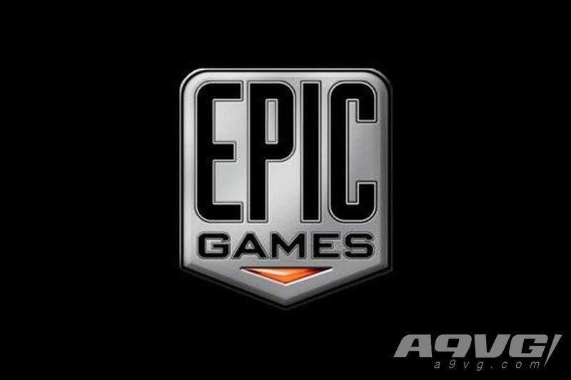 作为目前世界上最大的游戏发行商 腾讯具体投资了哪些公司?
