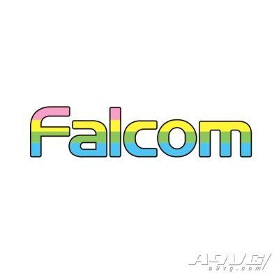 日本Falcom公开19-20财年Q3财报 授权部门收入下降