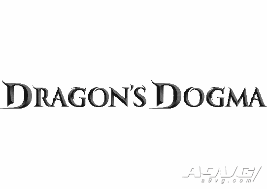 Netflix《龙之信条》原创动画系列将于9月17日播出