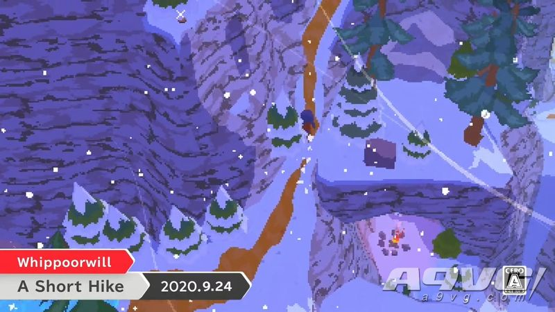 任天堂mini直面会汇总:王国之心记忆旋律、太鼓达人RPG等