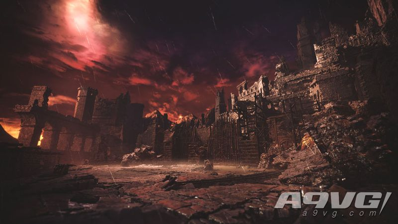 《怪物猎人世界Iceborne》开发者日记最终回 黑龙作为复活怪物登场