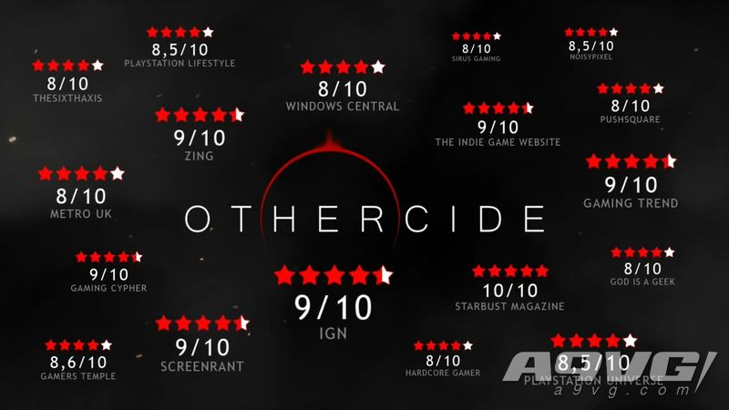 《彼岸花》最新宣传片公开 Switch版将于9月10日发售
