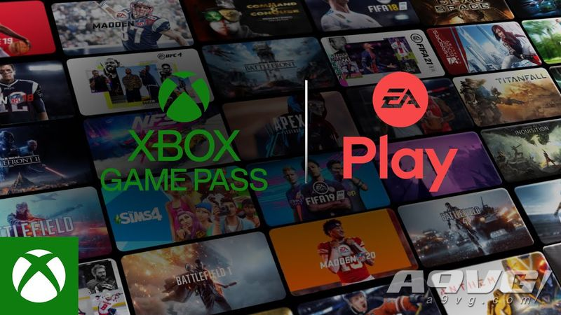 Xbox Series X确认售价499美元 11月10日发售