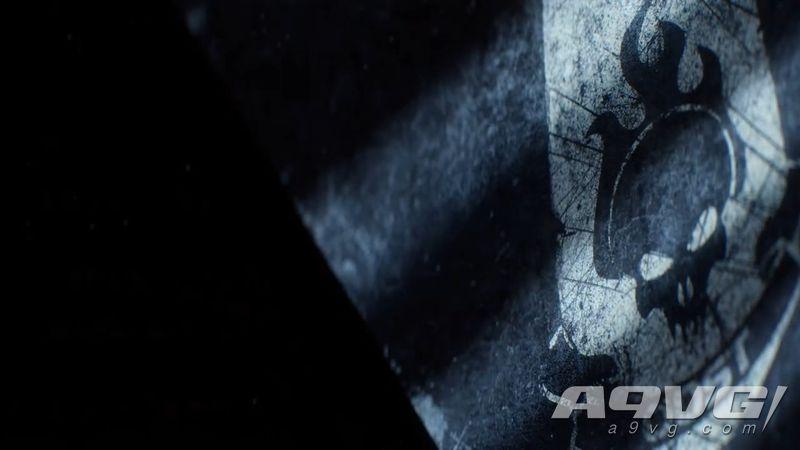 《光环3 地狱伞兵》PC版宣传视频公开 9月22日推出
