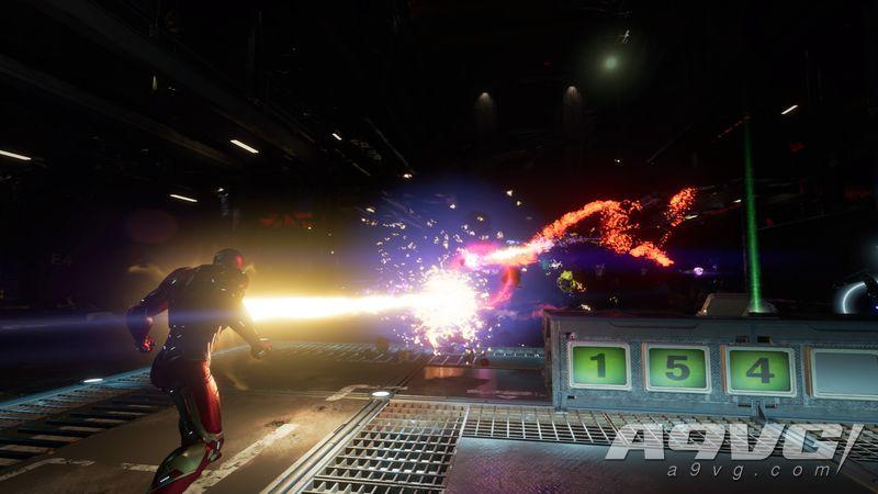 《漫威复仇者联盟》四维粒子速刷攻略 主要神器升级奖杯攻略